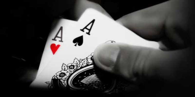 Mejores páginas para jugar Póker