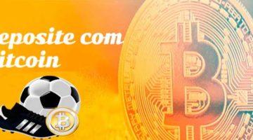 Casas de Apuestas Deportivas que Aceptan Bitcoin