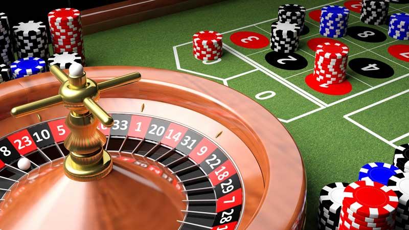 Mejores Casinos en Línea
